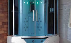 4 Foot Bathtub Shower Shower 4 Foot Bathtub Surround Amazing Soaking Tub With Shower
