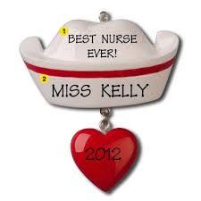 28 best nursing ornaments images on