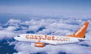 choisir siege air easyjet lance un nouveau service payant choisir siège