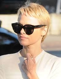 short wavy pixie hair pixie cut hairstyles haircuts hairdos careforhair co uk