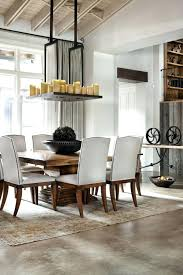 rustic dining room decor rustic dining table centerpieces rustic