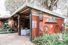 wedding venues in lakeland fl top barn wedding venues florida rustic weddings