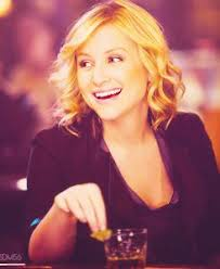 does kate capshaw have naturally curly hair 40 best jessica capshaw images on pinterest jessica capshaw