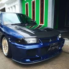mitsubishi colt ralliart jdm images tagged with cb5a on instagram