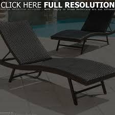 patio furniture under 500 beautiful wicker patio furniture sets