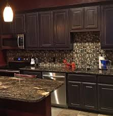 the ultimate basement recreational remodel remodeling contractor