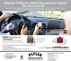 liftmaster garage door dealers overhead doors garage doors plyler overhead door