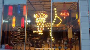 turkish mosaic style interior design mosaic turkish lamps