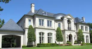 memphis luxury homes germantown collierville lakeland