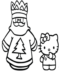 articles claus coloring pages tag santa claus coloring