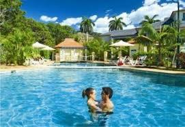 aanuka resort map aqualuna resort coffs harbour australia booking