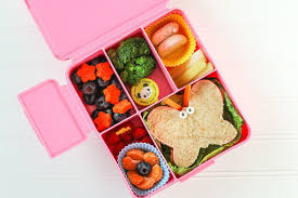 Pottery Barn Planetbox Kids Bento Lunches Choosing The Right Lunch Box