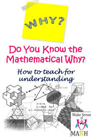 3145 best 6th grade math teacher images on pinterest classroom
