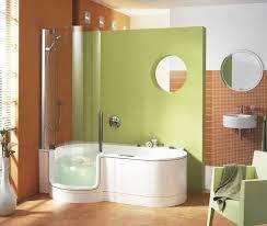 Best Bathroom TubShower Ideas Images On Pinterest Bathroom - Bathroom tub shower ideas