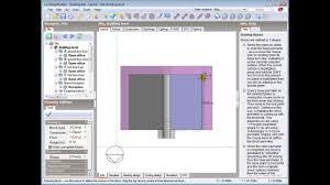 Home Design Builder Software by 100 Home Design Builder Software 10 Best Free Online