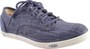 womens ugg trainer boots ugg s shoes boots sale ugg s shoes boots discount