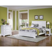 San Diego Bedroom Furniture by San Diego Bedroom Furnit Add Photo Gallery Shopping For Bedroom