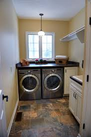 how to remodel a room laundry mud room renovation gallery hurst remodel
