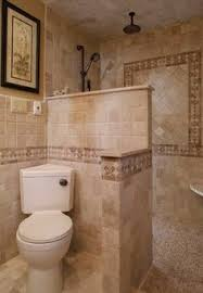 small bathroom walk in shower designs walk in shower no door i think this is going to be about the same