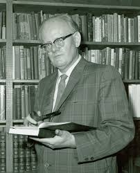 Bruce B Bruce B Wavell