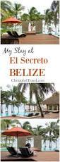 best 25 hotels in belize ideas on pinterest belize honeymoon