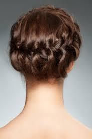 Frisuren Lange Haare Abiball by Abiballfrisuren Die Schönsten Stylings Für Die Brigitte De