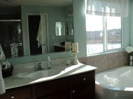 Small Bathroom Colors Ideas Bathroom Precious Modern Bathroom Colors Image Ideas Modern