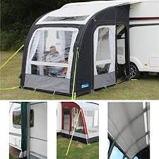 Awning Reviews Best Inflatable Caravan Porch Awning To Buy 2017