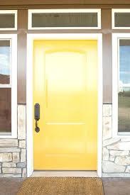 Bayer Built Exterior Doors Exterior Doors Acclimated Entry Systems Bayer Built Doors Save