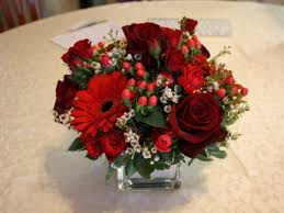 florists in five great florists in stoneham and surrounding area stoneham