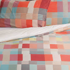 bedding sets and home textiles buying guide habitat uk