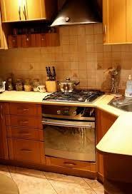 kitchen designing software kitchen design contemporary kitchen virtual kitchen designer