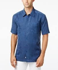 Tropical Themed Clothes - hawaiian shirts shop hawaiian shirts macy u0027s