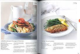 le grand livre marabout de la cuisine facile 900 recettes cultura