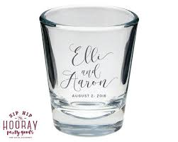 wedding favors ideas new wedding best 25 wedding glasses ideas on wedding favours