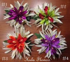 Flower Clips For Hair - hey i found this really awesome etsy listing at https www etsy