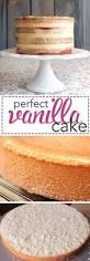 the best white chocolate mud cake ever cake recipes pinterest