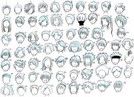 hair style esl boys hairstyles 01 by neongenesisevarei on deviantart