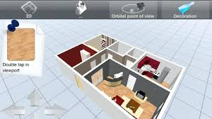 home interior app interior design software for innovation home design app pro
