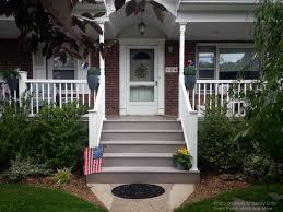 cape cod front porch ideas front porch ideas front porch designs front porch pictures