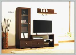Indian Hall Interior Design Download Wall Unit Designs For Hall Home Intercine