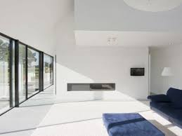 design ideas 23 nice modern design of the minimalist