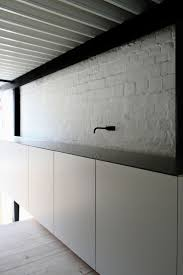 Black Minimalist by 181 Best Icoon Be Architecten Images On Pinterest Minimalist