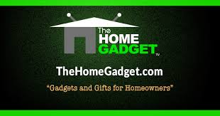 Gifts For Homeowners The Home Gadget Gadgets And Gifts For Homeowners