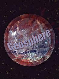 810 1750 S by Volume 13 Number 3 Geosphere Geoscienceworld
