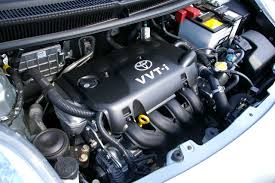 motor toyota toyota yaris price modifications pictures moibibiki