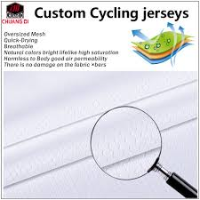 cycling clothing cycling clothing suppliers and manufacturers at brand manufacturer of custom cycling clothing mtb custom cycling