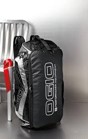 ogio motocross gear bags ogio endurance 9 0 duffel gearone