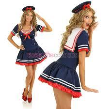 Pin Halloween Costume Pin Costume Sailor Pin Costume Halloween
