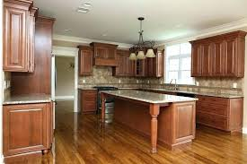 Used Kitchen Cabinets Dallas Tx Wolf Classic Cabinets York 100 Images Wolf Cabinets For